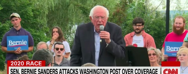 mass-media's-phony-freakout-over-bernie's-wapo-criticism-is-backfiring