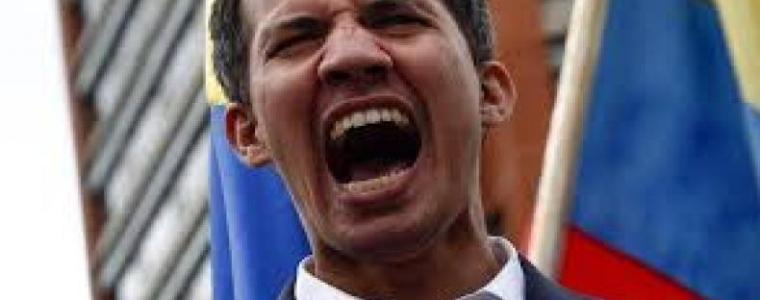 venezuela:-guaido-lasst-mal-wieder-die-maske-fallen-und-zeigt-seine-wahren-absichten-|-anti-spiegel