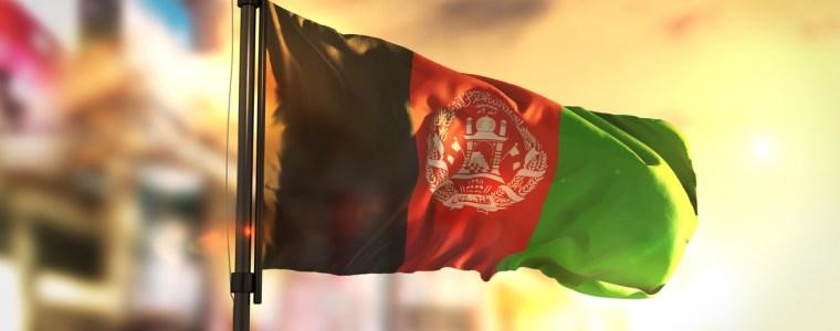 zur-vermeintlichen-unabhangigkeit-afghanistans