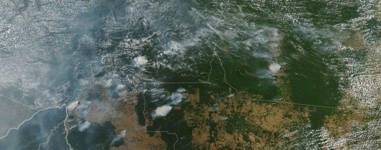 klimakrise:-der-amazonas-brennt