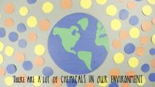 hundreds-of-cancer-causing-chemicals-pollute-americans'-bodies-–-global-research