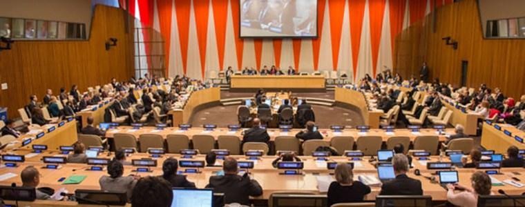 het-ontzien-van-israel-in-de-vn-leidt-alleen-maar-tot-meer-onrecht-–-the-rights-forum
