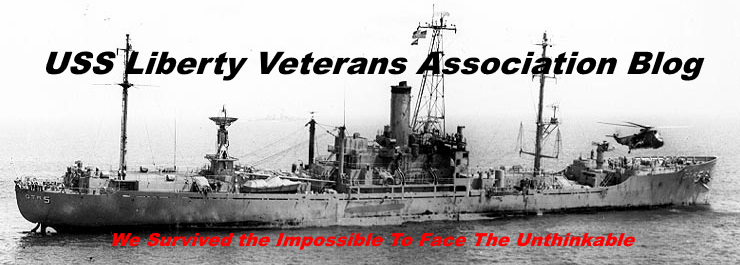 uss-liberty-veterans-banned-forever-from-am-legion-nat'l-convention