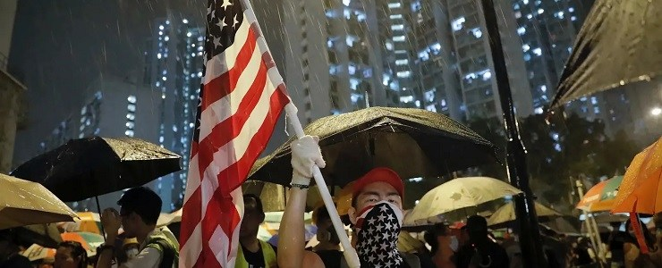 hong-kong-crisis:-made-in-america-|-new-eastern-outlook