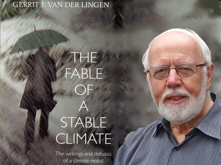 gerrit-van-der-lingen-over-zwarte-lijst-van-klimaat'ontkenners'-–-climategate