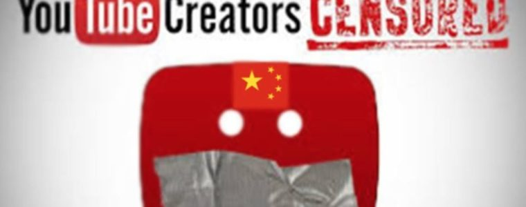 "youtube-censors-hundreds-of-""anti-protest""-channels-in-china-as-propaganda-—-zero-government-ties"