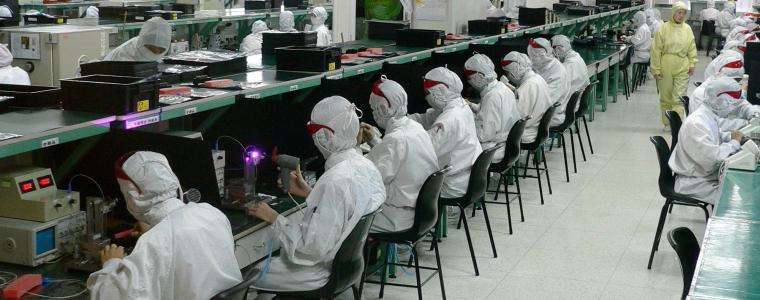bits-und-baume:-die-arbeitsbedingungen-des-apple-lieferanten-foxconn-in-china