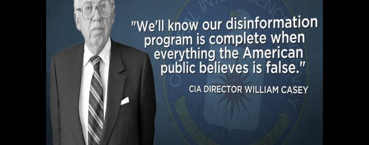deep-fakes:-the-cia's-mission-accomplished