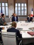 kommunikation,-das-einzige-thema-beim-g-7-gipfel-in-biarritz,-von-thierry-meyssan
