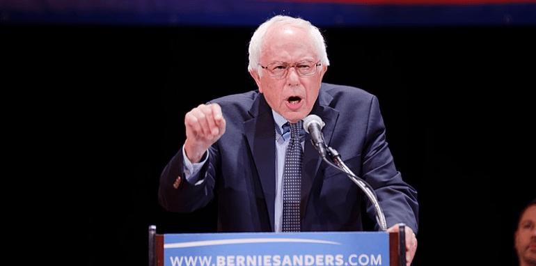 democraten-en-mainstream-media-willen-scenario-2016-bis:-saboteer-meest-geschikte-kandidaat-tegen-trump,-bernie-sanders-gaat-door-|-uitpers