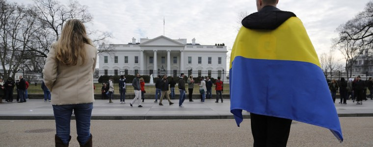 trump-reviews-ukraine-aid-to-ensure-it's-being-used-in-us'-interests-–-report