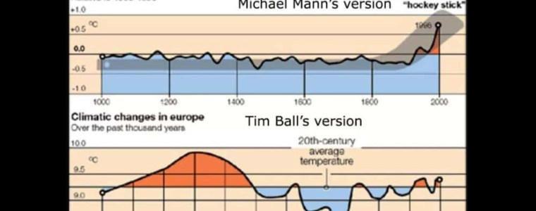 "climate-change-hoax-collapses-as-michael-mann's-bogus-""hockey-stick""-graph-defamation-lawsuit-dismissed-by-the-supreme-court-of-british-columbia"