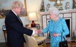 elizabeth-ii.-setzt-britisches-parlament-aus