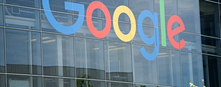 google-sluit-zich-aan-bij-de-farmaceutische-industrie-–-stichting-vaccin-vrij