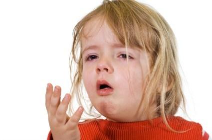 kinkhoestvaccin-tijdens-zwangerschap-of-gezond-verstand.??