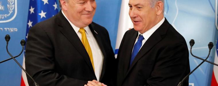israel's-many-wars