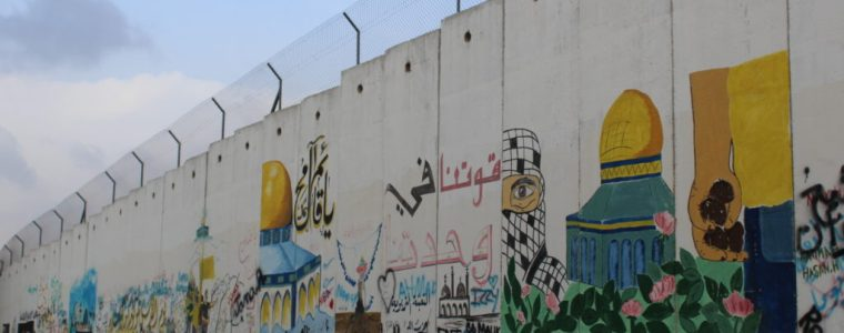 hezbollah-and-israel-a-new-war-coming