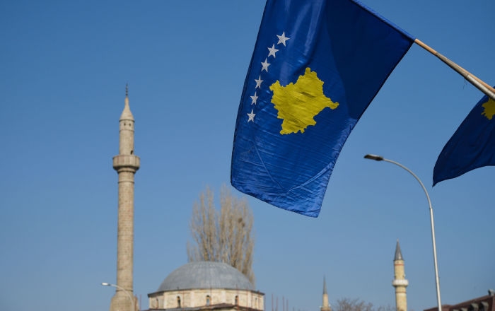 moskau:-kosovo-verwandelt-sich-in-terror-hochburg