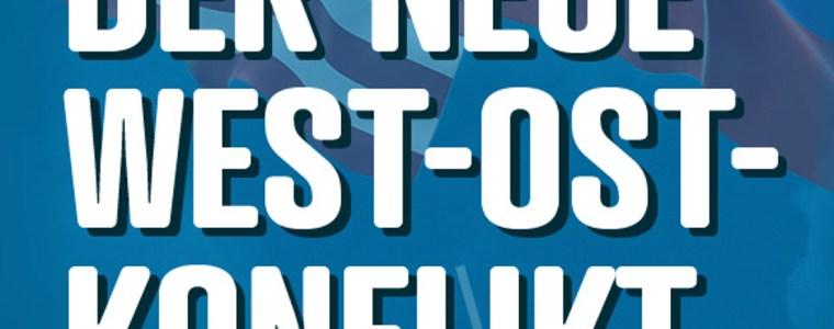 der-neue-west-ost-konflikt-|-kenfm.de