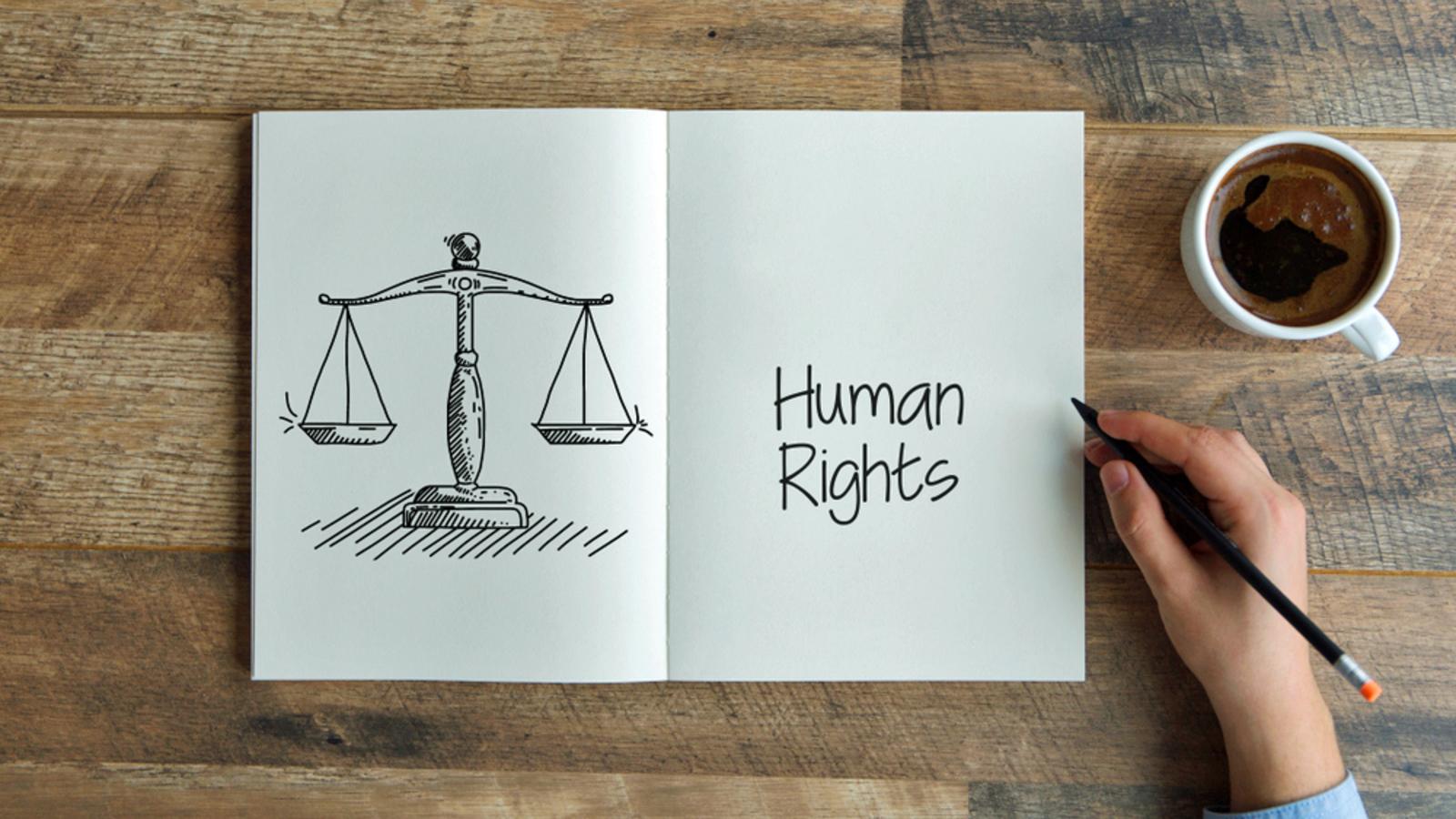 menschenrechte-und-volkerrecht