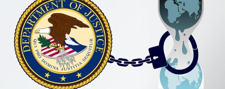 us-justizministerium-sucht-mit-allen-mitteln,-assange-wegen-spionage-anzuklagen