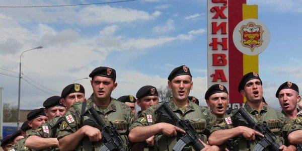 kein-wort-in-den-deutschen-medien:-grenzstreitigkeiten-eskalieren-–-droht-ein-neuer-kaukasus-krieg?-|-anti-spiegel