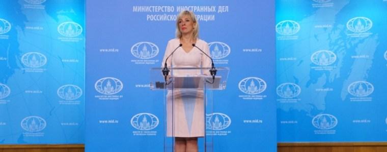 das-russische-ausenministerium-uber-die-peinliche-reaktion-der-bundesregierung-auf-us-bombenangriffe-in-syrien- -anti-spiegel