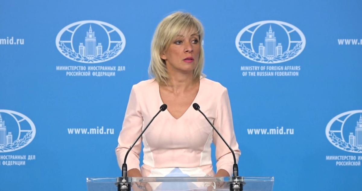 das-russische-ausenministerium-uber-den-jahrestag-des-2.-weltkriegs-und-polnische-reparationsforderungen-an-deutschland-|-anti-spiegel