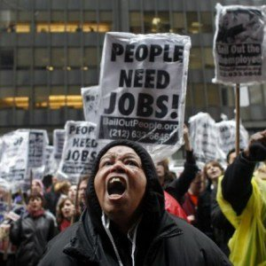 what-is-the-true-unemployment-rate-in-the-us?-–-global-research