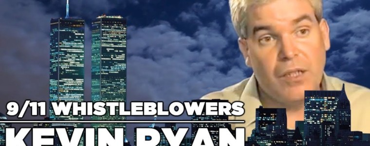 9/11-whistleblowers:-kevin-ryan