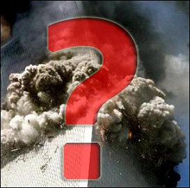 "examining-9/11-and-america's-""war-on-terrorism""-–-global-research"