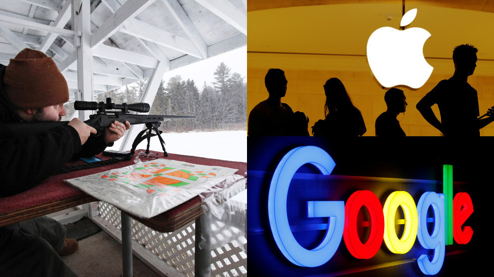 federal-court-tells-apple-&-google-to-share-data-of-over-10,000-gun-scope-app-users-–-report