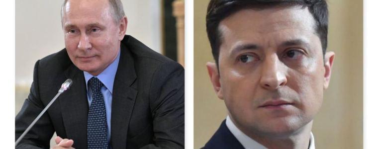 quo-vadis-ukraine?-selensky-beginnt-mit-der-umsetzung-seiner-politik-|-anti-spiegel