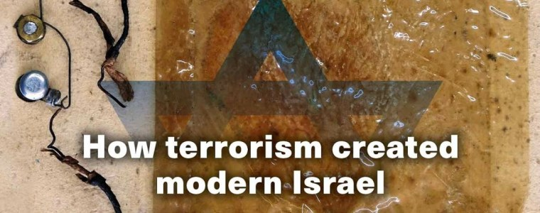 de-zionistische-meute-17