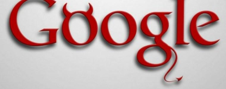 opnieuw-'n-boekje-open-over-'t-megalomane-google.!!
