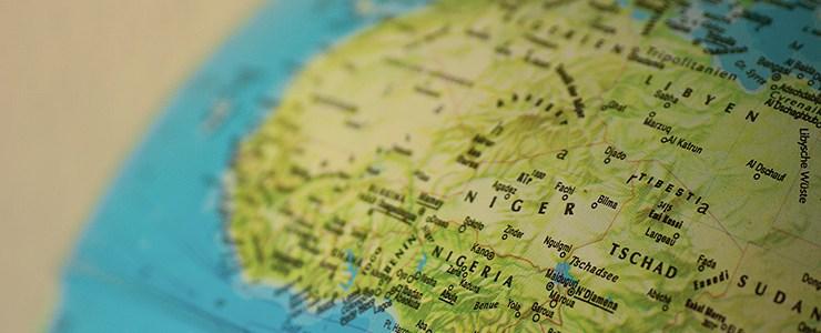 spotlight-on-africa-|-new-eastern-outlook