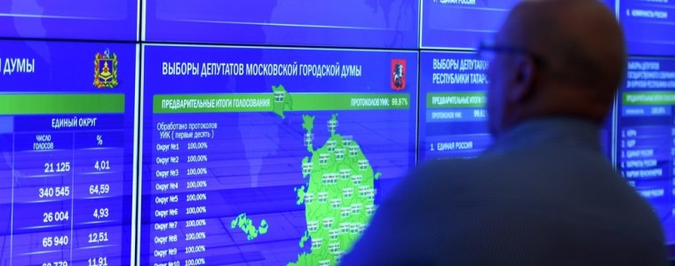 opposition-parties-score-big-wins-in-closely-watched-moscow-elections
