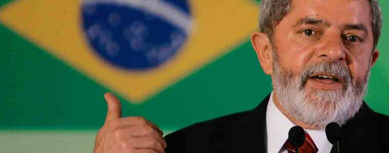 inside-story-of-the-first-iran-nuclear-deal.-lula-–-global-research