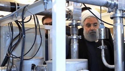iran-will-be-a-full-nuclear-power-by-end-of-2020:-report