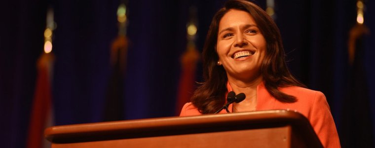 video:-rigged-debates,-media-smears:-interview-with-rep-tulsi-gabbard-–-global-research
