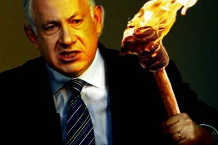 netanyahu-cries-wolf-about-a-nonexistent-iranian-nuclear-threat-—-again-–-global-research
