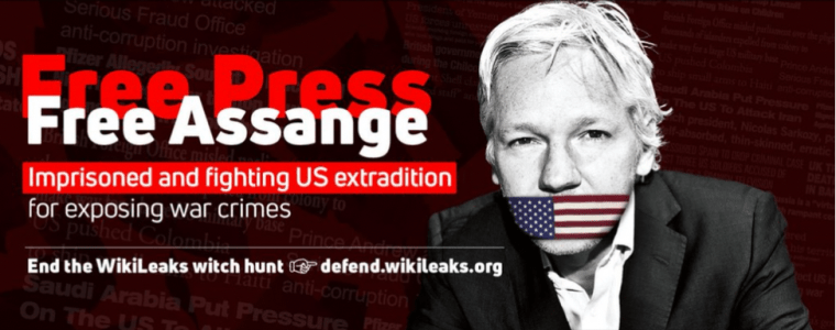 2020-us-presidential-candidates-on-the-assange-prosecution-–-defend-wikileaks