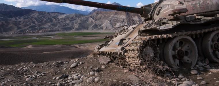 afghanistan-–-9/11-–-amnesie-oder-der-endlose-krieg