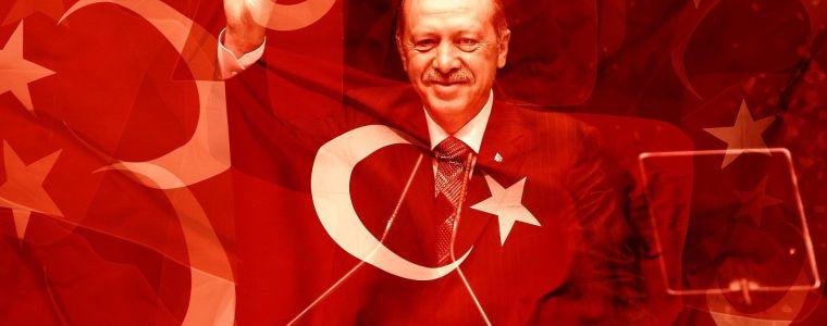 waarom-zegt-erdogan-dat-hij-kernwapens-wil?-|-uitpers