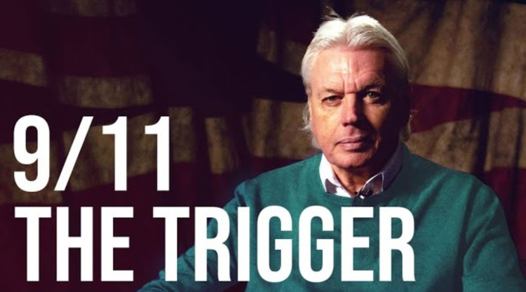 david-icke:-9/11-—-the-trigger:-the-lie-that-changed-the-world