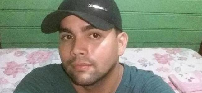 "brazilian-official-who-fought-to-protect-the-amazon-""assassinated""-in-front-of-family"