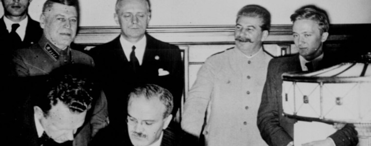 alliance-between-berlin-&-warsaw?-new-docs-reveal-what-pushed-ussr-towards-molotov-ribbentrop-pact