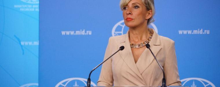 das-russische-ausenministerium-uber-die-lage-in-syrien- -anti-spiegel