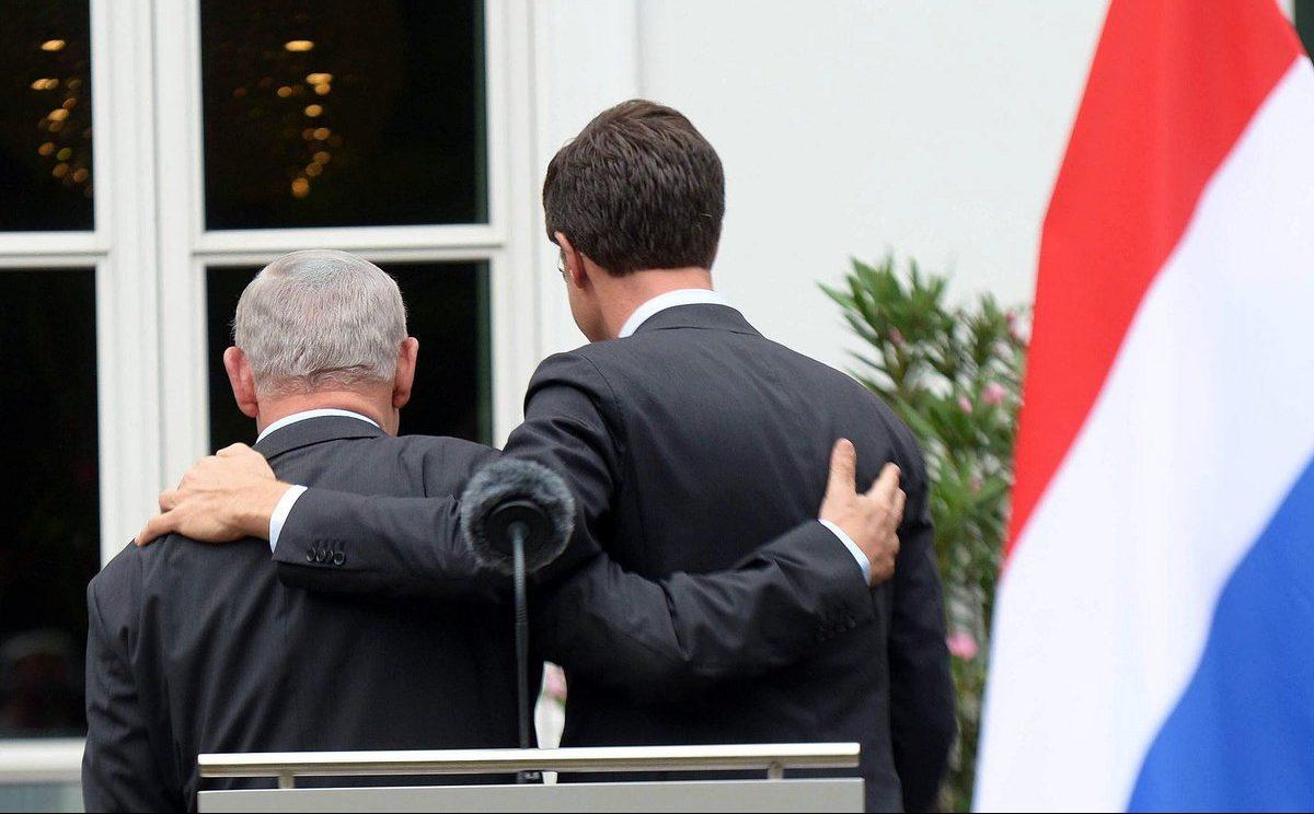4-oktober-amsterdam:-nederlands-beleid-tov.-israel-en-palestina-–-docp