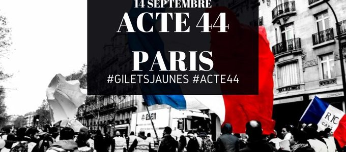 anti-macron-betogingen-gaan-44-weken-door-ondanks-onderdrukking-–-de-lange-mars-plus